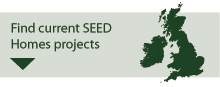 Find current SEED Homes projects